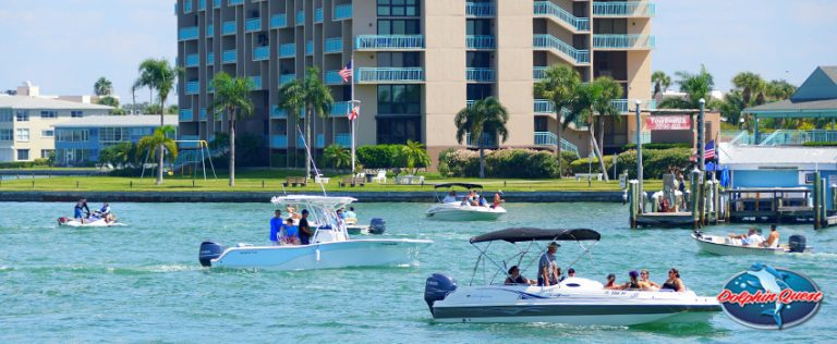 5 Places and Activities in Madeira Beach, FL Perfect for Every Traveller