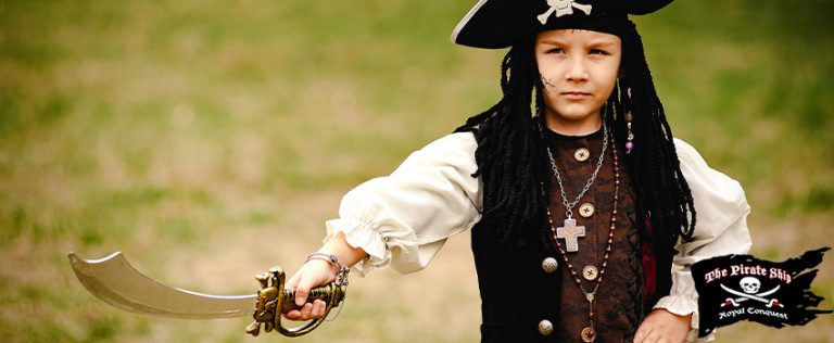 7 Fun Pirate Facts and Myths