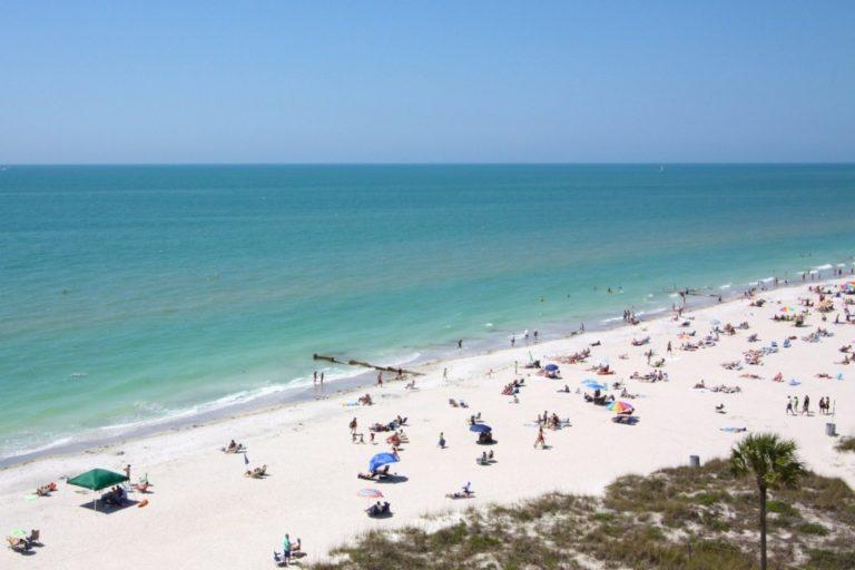 MADEIRA BEACH, FL Pirate Conquest